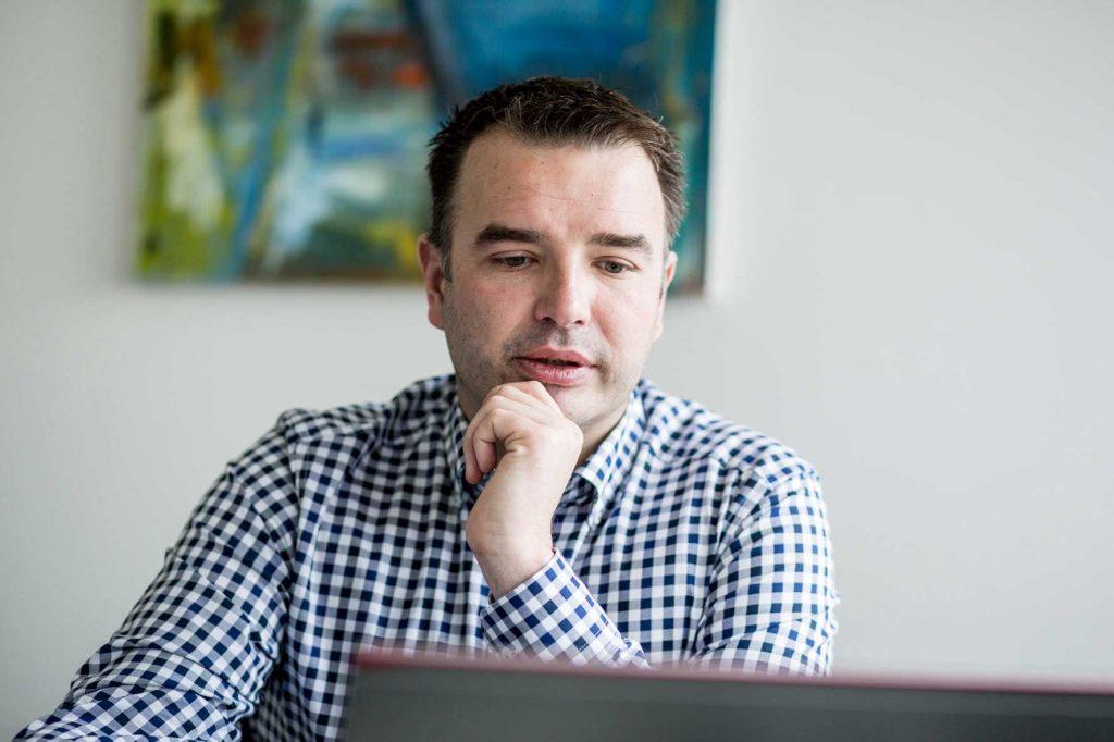 Michael-Hübner-SPD