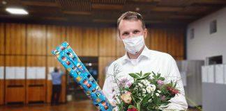 Neu-gewählt-als-Bürgermeister-Tobias-Stockhoff