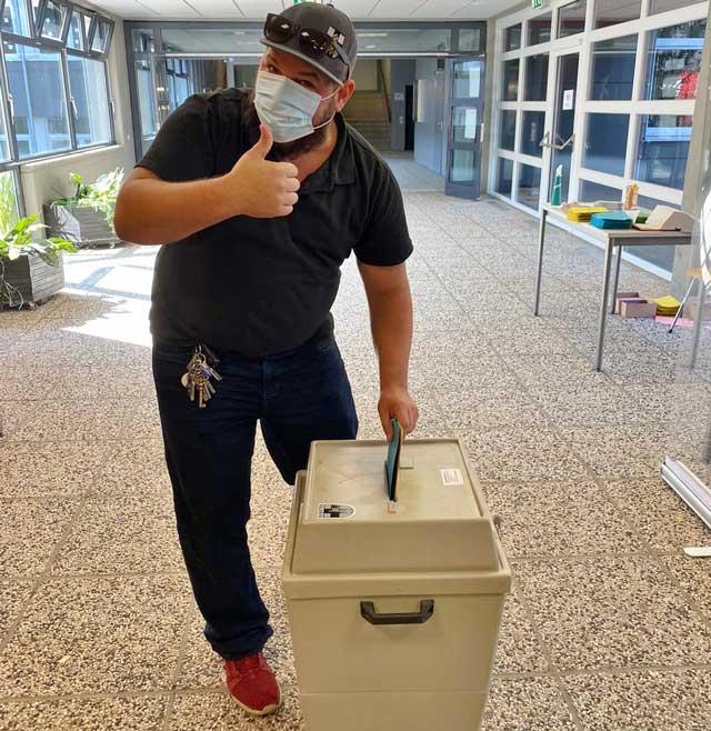 Simon-rodriguez-Kommunalwahl-2020