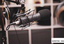 Dorsten Podcast www.dorsten-online.de