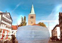 Altstadt-Dorsten-gilt-Maskenpflich