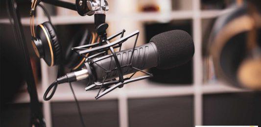 Dorsten Podcast