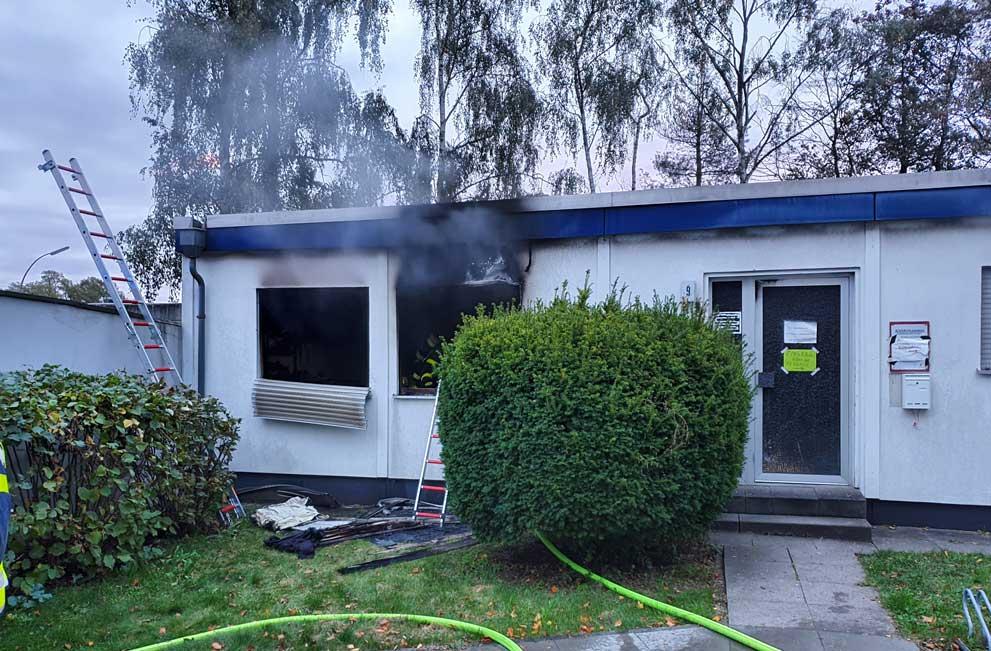 Kleiderkammer-Dorsten-Crawley-straße-brannte-aus