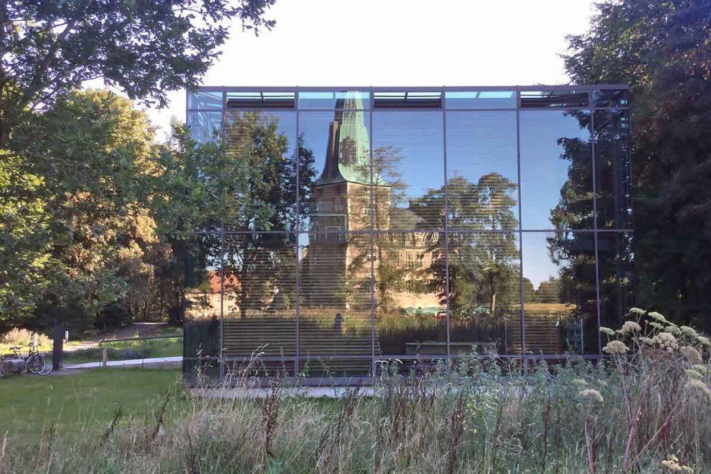 Naturpark-Hohe-Mark-Schloss-Raesfeld