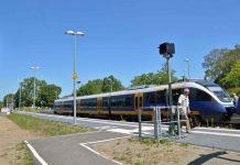 Bahnhof-Nordwest-Bahnd-Dorsten