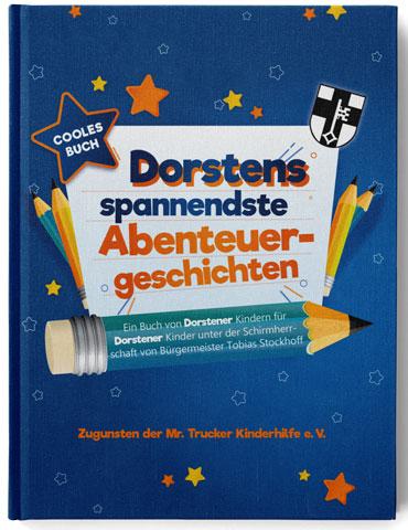 Dorstens-spannendste-Abenteuergeschichten