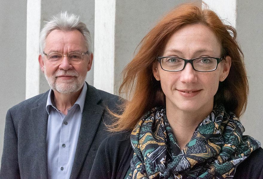 FBS-Dorsten-Wechsel-Michael-Oetter-und-Bianca-Gawollek