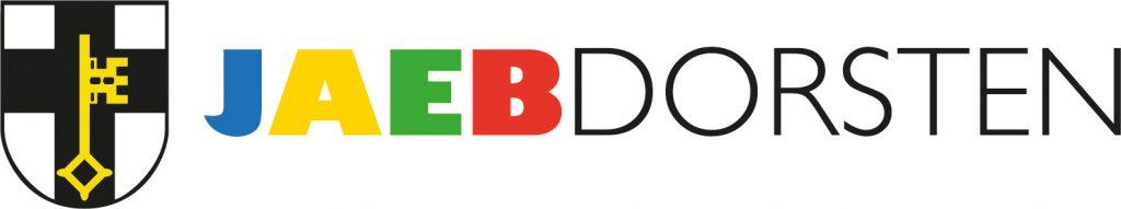 JAEB-Jugendbeirat-Dorsten-Logo