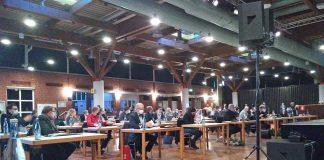 Konstituierende-Ratssitzung-Agora-GHW