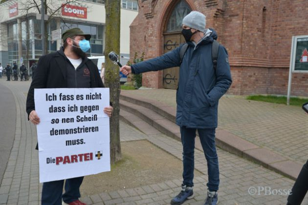 Tobias-Stockhoff-Querdenker-Demo-