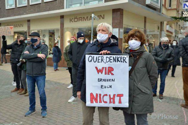 Querdenker-Demo-Dorsten-2020