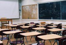 Schule-Coronakrise