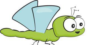 libelle-luis