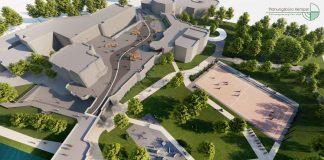 Planung-Sportpark-Petrinum-Dorsten