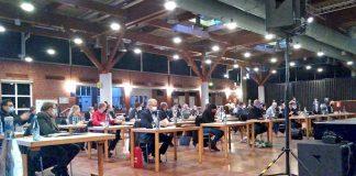 ratssitzung-im-Gemeinschaftshaus--Foto-Stadt-Dorsten