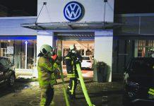 Brand-Autohaus-Köpper-Vw-Dorsten