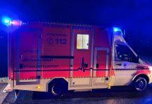 Dramatische-Rettungsaktion-aus-der-Lippe-Dorsten