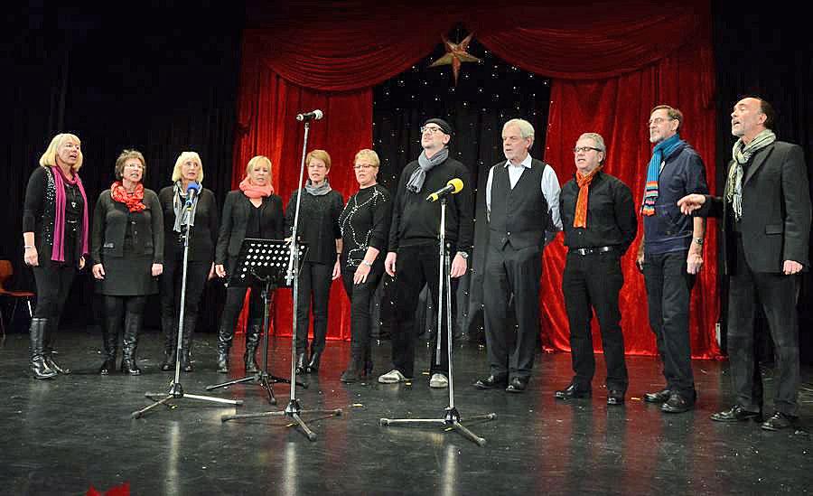 Ehrenamtsgala-Boni-Singers-Dorsten