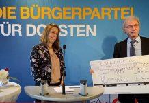 Ehrenpreis-CDU-2021