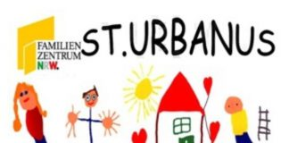 Kindergarten St. Urbanus