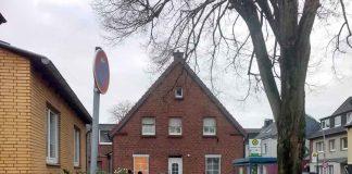 Lembeck_Dorfplatz