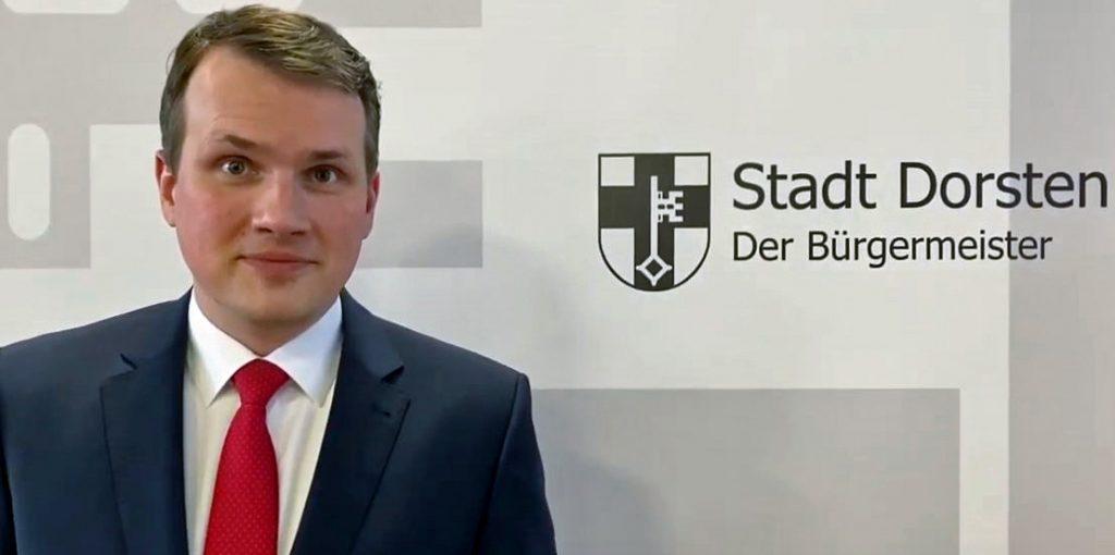 Tobias-Stockhoff-Corona-Dorsten-im-Kampf-gegen-das-Virus