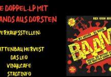 Baam Musik Dorsten