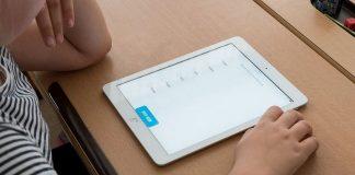 Digitale Schule NRW