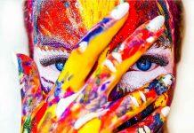 Farben-Wirkung-auf-den-Körper