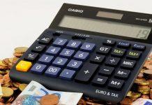 Geld sparen Elternbeiträge