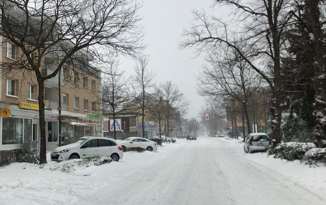 Holsterhausen-Schnee-2021
