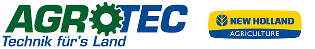 Logo-Agrotec-Stellenanzeige
