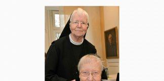 Ordensschwester-verlassen-Krankenhaus-Dorsten