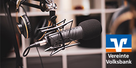 Podcast-Vereinte-Volksbank-Aufmacher-Blog