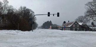 Schnee-Freudenberg
