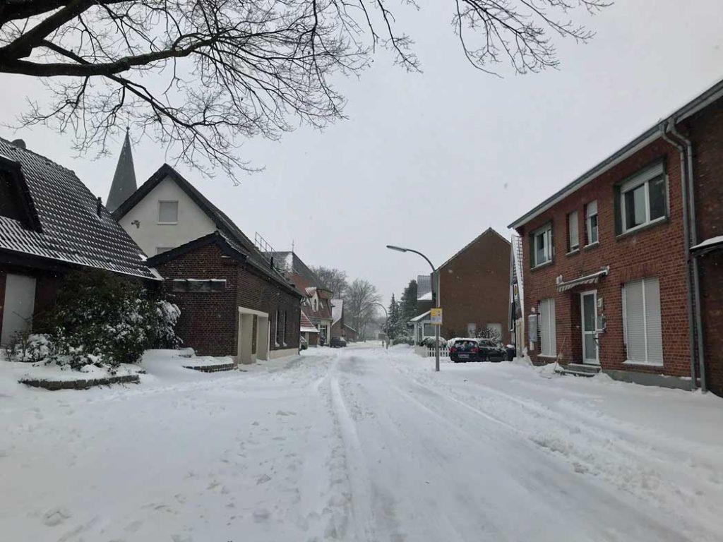 Schnee-Rhade-2021