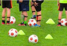 Sportvereine Dorsten Lockdown