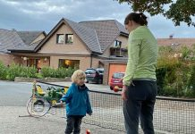 Street-Tennis-TC-Deuten