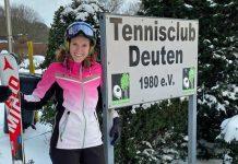 Tennisclub-Deuten-Saison-2021