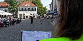 -Befragung_Dorsten-Altstadt