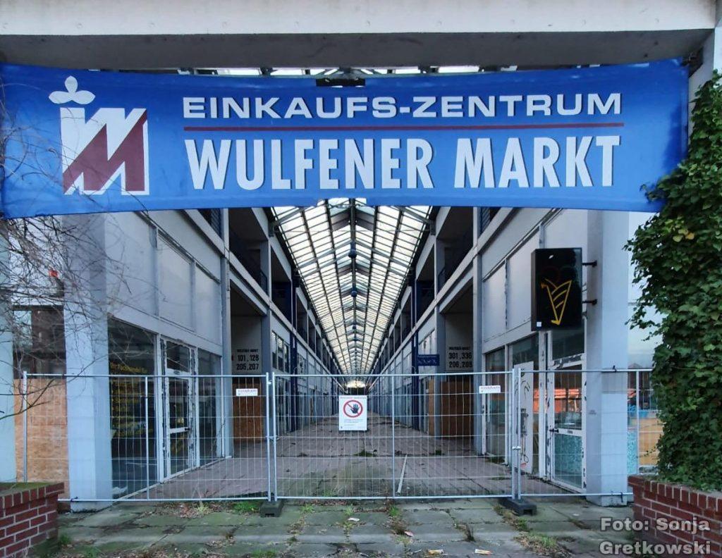 Wulfener Markt