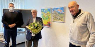 Ausstellung-Bürgermeister-Dorsten-Willi-van-Lück