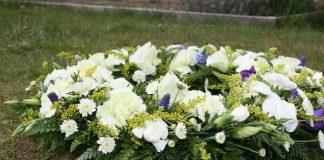 Bestattung-Trauer-verstorben-Corona