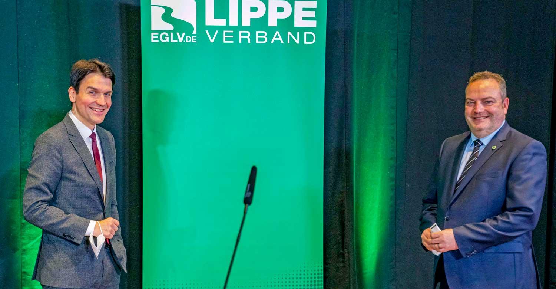 Bodo-Klimpel-Vorsitzender-Lippeverband