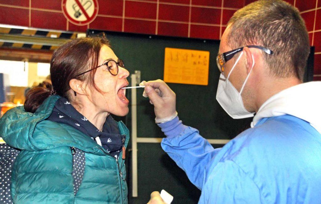 Impfen-von-Ketteler-Schule-Dr.-Neukam-Dorsten-