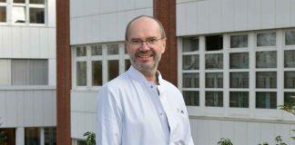 Chefarzt-Dorstener-Krankenhausr