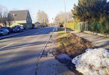 Planung-Dorfkern-Dorf-Hervest