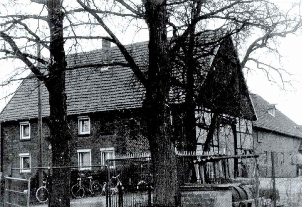 Altendorf-Ulfkotte-Stadteilserie-Dorsten-
