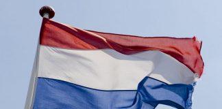 Corona Niederlande