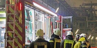 Covid-Impfung-für-Feuerwehr-Dorsten-und-Kreis